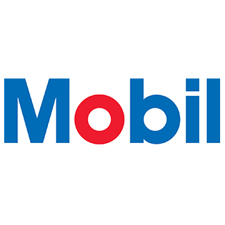Transcal Mobil