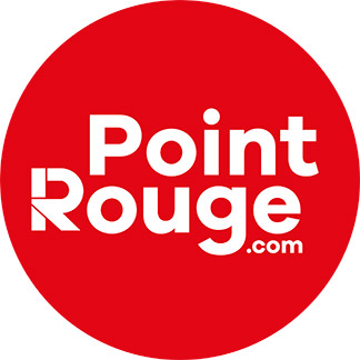 Garderie Point Rouge