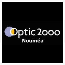 Trans Cool Optic 2000